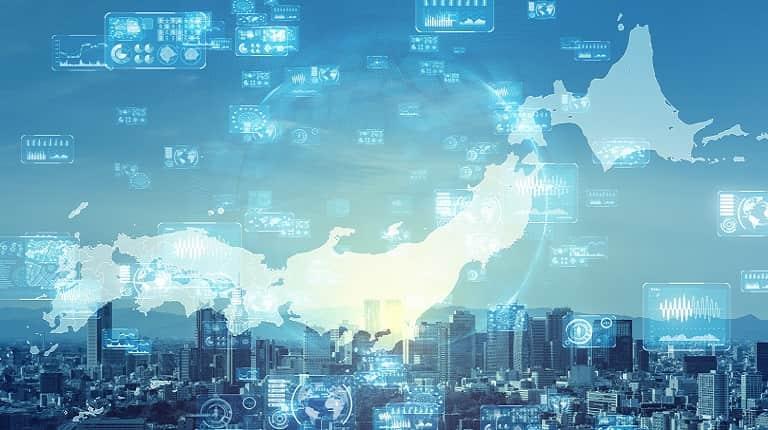 調査エリアは東京以外も対応?