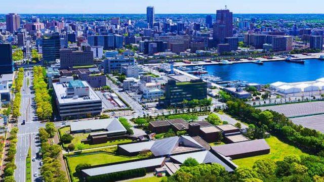 千葉県で人探し調査を依頼できる探偵事務所