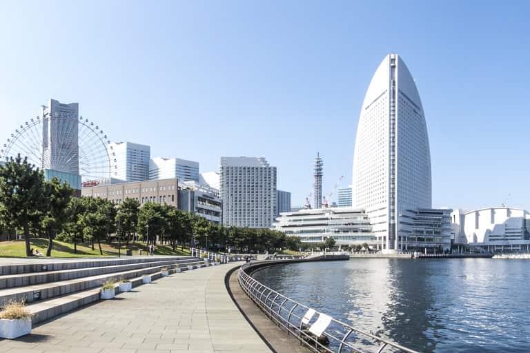 神奈川県横浜エリアの探偵事務所に人探しを依頼する