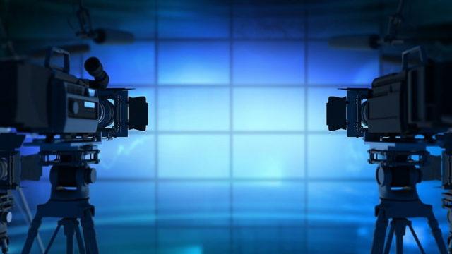 テレビ番組を活用した人探し調査