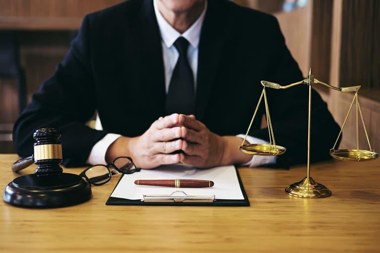 弁護士に人探し調査を依頼する
