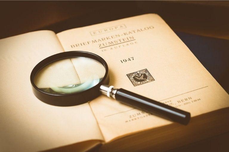 行方調査を探偵・興信所に依頼!どんな調査をしてもらえる?