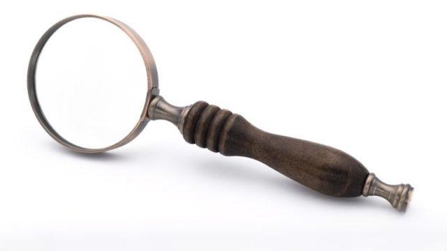 人探しのやり方はプロの探偵と素人で変わる?誰でもできる方法とは