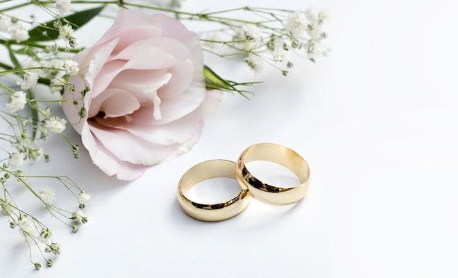 結婚前調査・信用調査