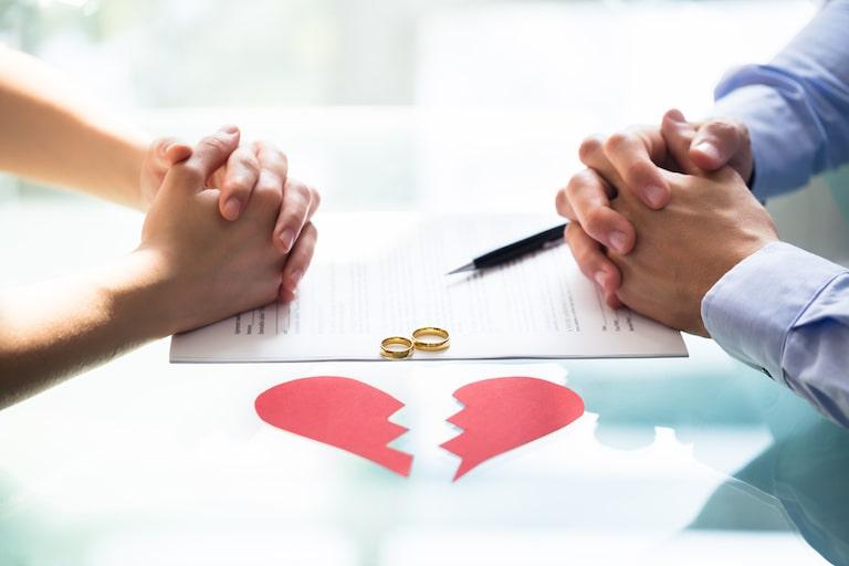 離婚・裁判資料収集