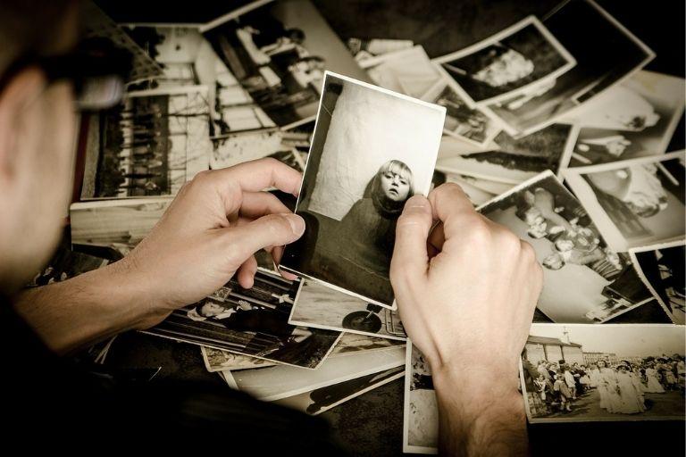 写真だけで人探しは可能か?プロの探偵が答える調査方法と難易度